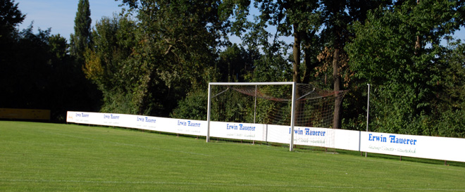 header-fussball.jpg