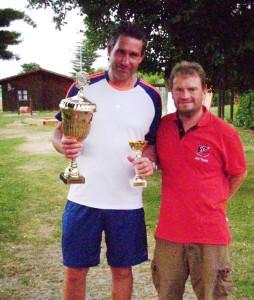 ah-tennis-cup-2013_087