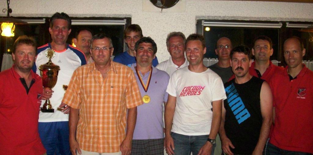 ah-tennis-cup-2013_108