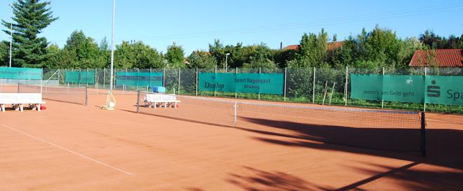 header-tennis.jpg