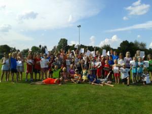 Kinderolympiade 2014_4 Gruppenfoto (3)