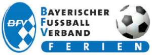 bfv_fussballschule_logo
